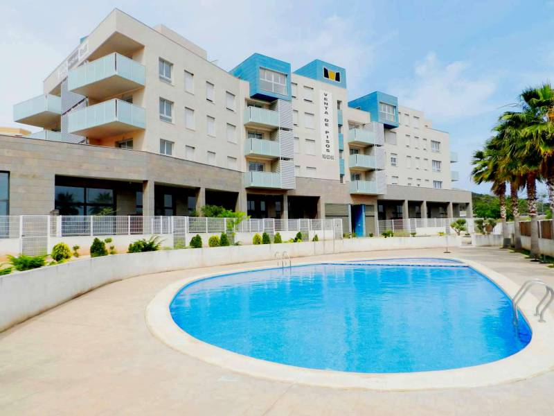 Inmobiliaria coral casa for Inmobiliaria fotocasa